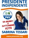 manifesto-70-100-sabrina-th