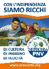 VENETO INDIPENDENTE E FELICE