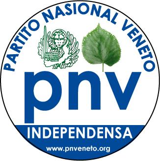 simbolo del PNV
