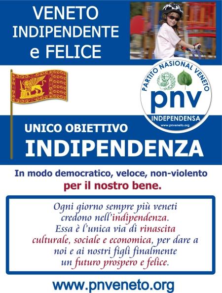 manifesto-veneto-indipendente-felice-450