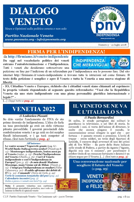 dialogo-veneto-21-07-2008