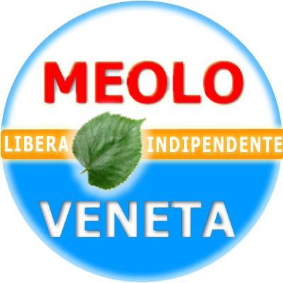 Meolo Veneta