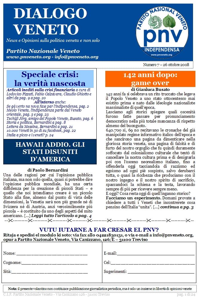 dialogo-veneto-26-10-2008