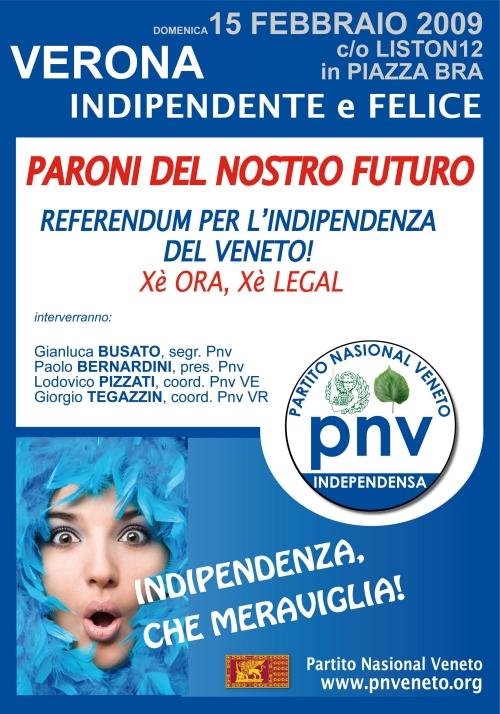 manifesto-verona-1502-500