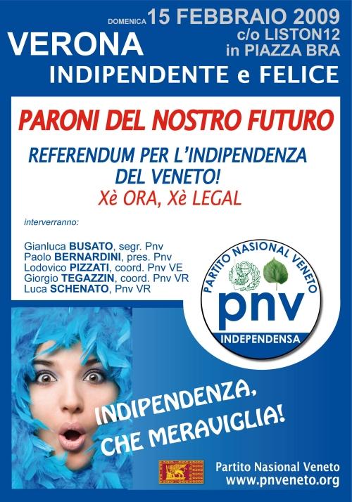 manifesto-verona-1502-5003