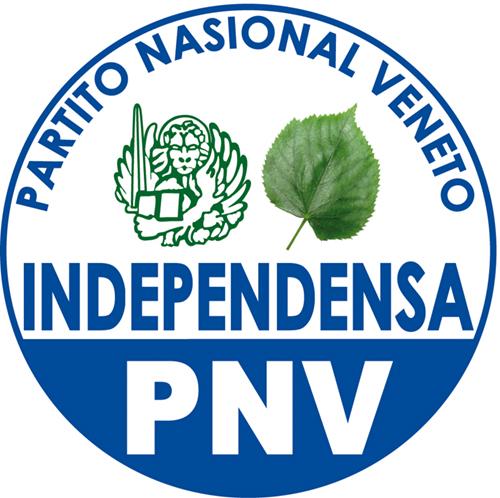logo-pnv-2009