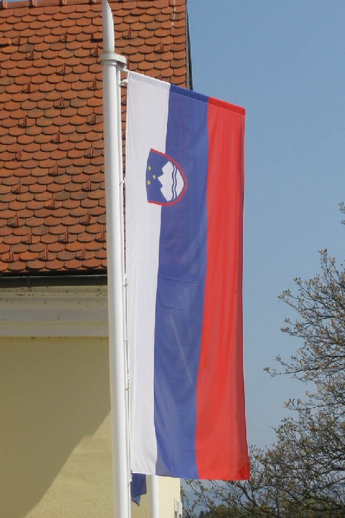 bandiera-slovena