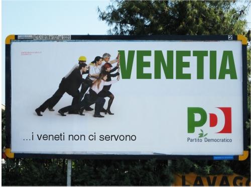 pd-venetia