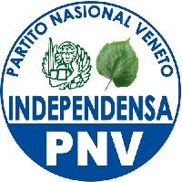 logo-pnv-2009-72dpi-200