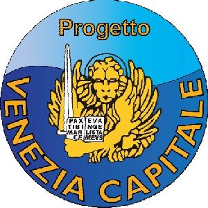 venezia-capitale