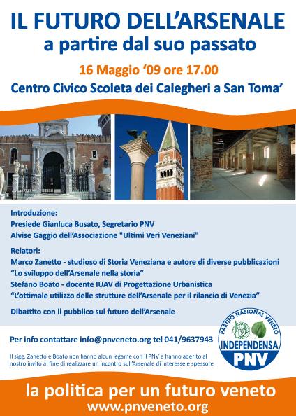 volantino-pnv-16maggio-venezia2