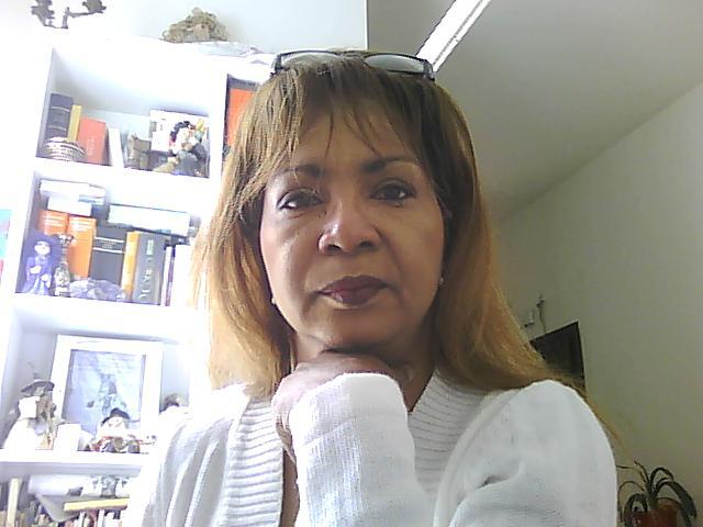 angela-cristina-oliveira-da-silva-in-canaletti