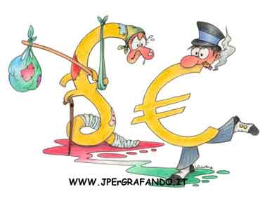 euro-lira