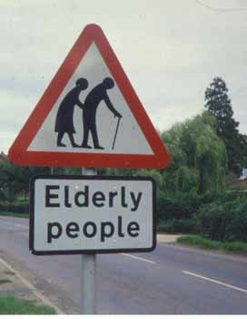 pensionati_cartello