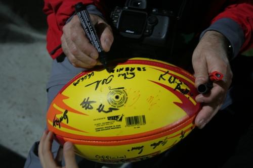 rugby-veneto