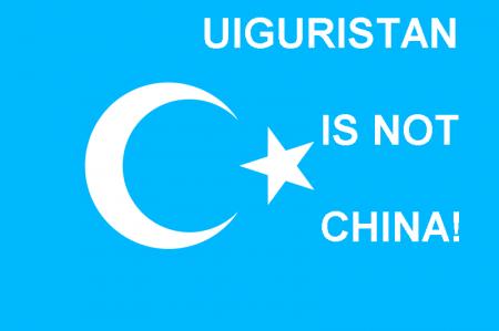 uiguristan