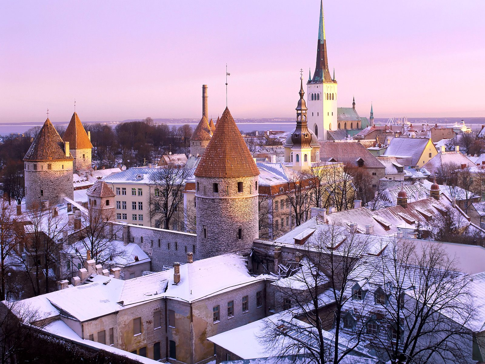 Tallinn_Estonia