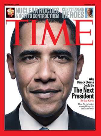 barack-obama-time-cover