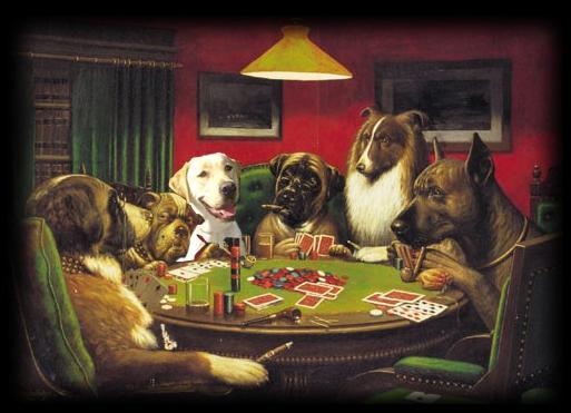 bob_poker_bluff