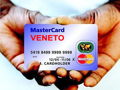 mastercard-veneto