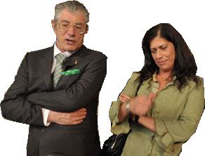 bossi-e-badante