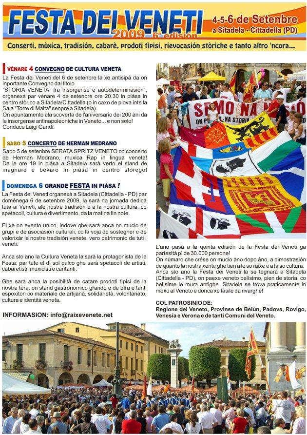 festa-dei-veneti09
