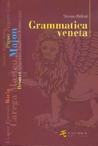 grammatica veneta_250pxl
