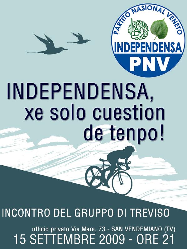 treviso-150909