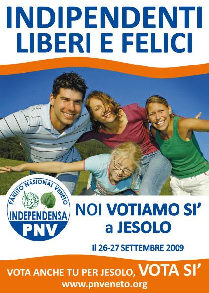 volantino-PNV-jesolo