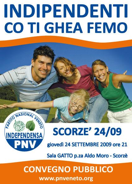 volantino-PNV-scorze