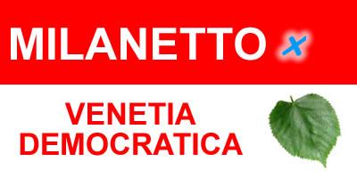 milanetto_venetia-democratica