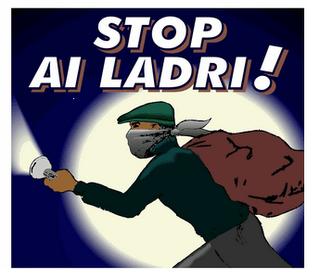 Stop-ai-Ladri
