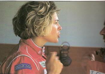TamaraVidali1993CIVT