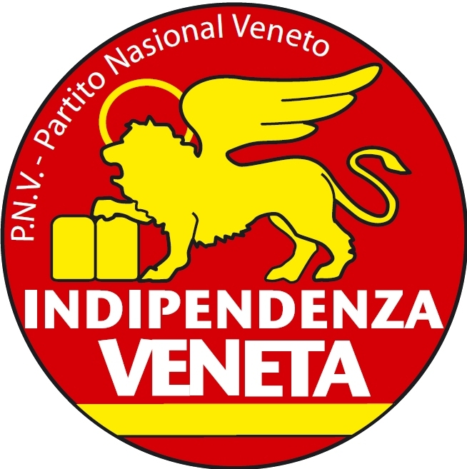 logo-indipendenza-veneta-new