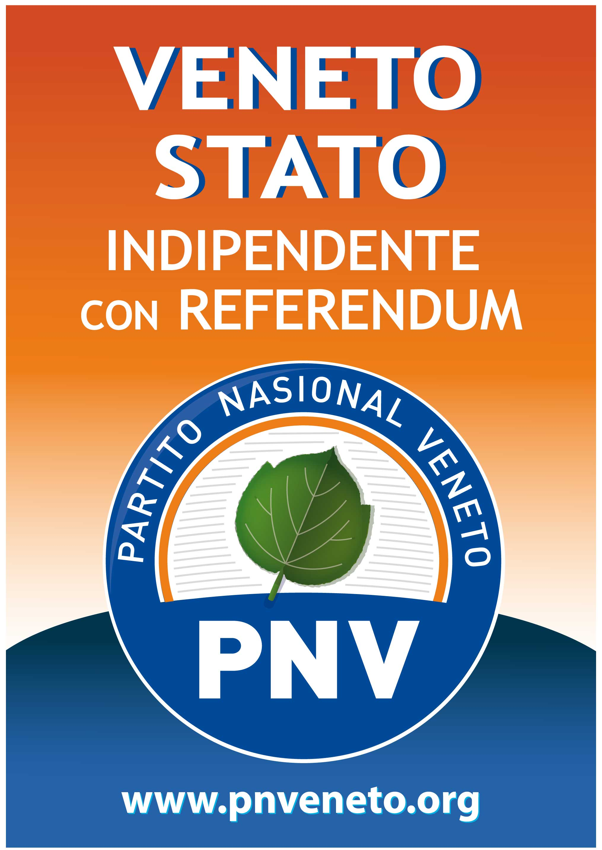 MANIFESTO-2010-PNV4