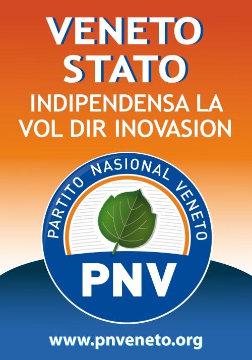 MANIFESTO-2010-inovasion
