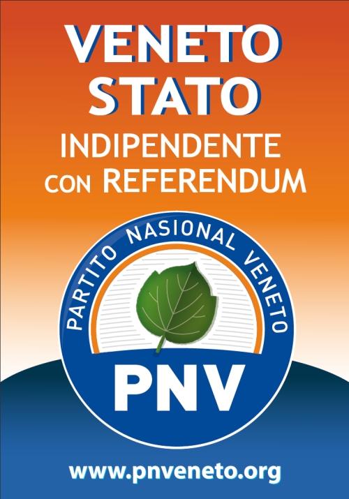 veneto-stato-indipendente