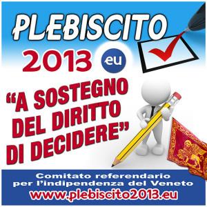 QUADRO_03+logo_Pb2013_10x10
