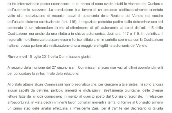 relazione giuridica 10