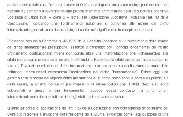 relazione giuridica 3