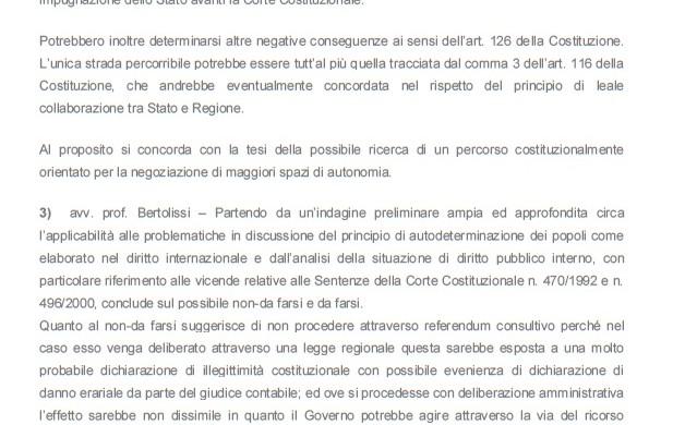 relazione giuridica 5
