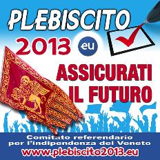 Plebiscito 2013
